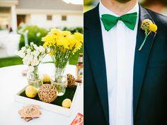 Crestmore Manor Wedding