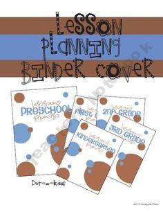 KindergartenWorks Shop - | Teachers Notebook Freebie.