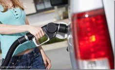 Gasolineras tendrán que etiquetar con colores para expendio del combustible  - http://panamadeverdad.com/2014/10/03/gasolineras-tendran-que-etiquetar-con-colores-para-expendio-del-combustible/