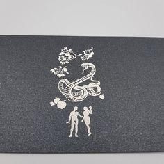 Shoulder Bag, Luxury, Silver, Gold, Bags, Design, Handbags, Shoulder Bags