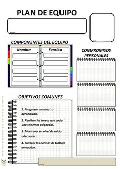Resultado de imagen de evaluacion cooperativo infantil Classroom Rules, Flipped Classroom, Classroom Language, Cooperative Learning Strategies, Spanish Lesson Plans, Teaching Time, Project Based Learning, Preschool Education, Science Lessons