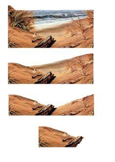 Decoupage Variadas 5 - Mary. XIX - Picasa Web Albums ....... part 2 Decoupage Printables, 3d Cards, Craft Cards, 3d Pattern, Patterns, Decoupage Paper, Decoupage Ideas, Picasa Web Albums, Patterned Sheets