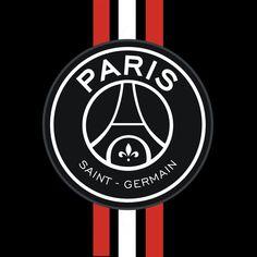 Neymar Quotes, Paris Saint Germain Fc, Soccer Memes, Supreme Wallpaper, Sports Wallpapers, Neymar Jr, Sports Logo, Cool Logo, Messi