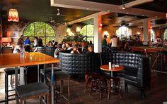 Pinwoodland House On Pr  Woodland House  Pinterest  Fine Enchanting Panama Dining Room Inspiration