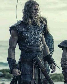 * Viking
