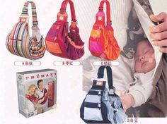 Wholesale-Top-baby-sling-from-newborn-use-advanced-and-care-design-PREMAXXBaby-Carrier.jpg (654×489)