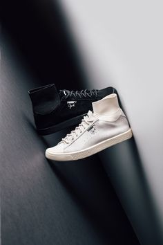 b9a6b4a1579 36 Best Sneaker images