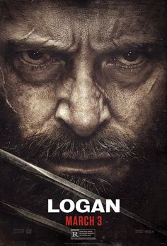 Exclusive Logan Canada weekend offer! Score a FREE LARGE POPCORN when you buy 2 tix to see the new release #Logan via the #AtomTickets app or website. Order now thru Sunday to get yours: atm.tk/logan. Offer valid in Canada only. See terms: atm.tk/loganpopcornterms