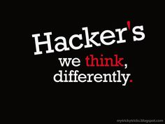 Image result for Hackers Wallpaper
