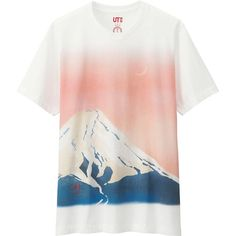 6a3da394f 58 Great tees images   Alternative outfits, Cap sleeves, Cool t shirts