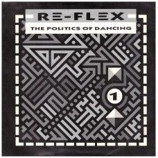 Image result for Re-Flex the politics of dancing single eil com