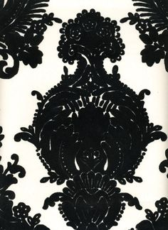 Shop for Black And White wall coverings at Steve's Blinds & Wallpaper. Browse a wide selection of wallpaper, borders and wall murals at discounted prices.