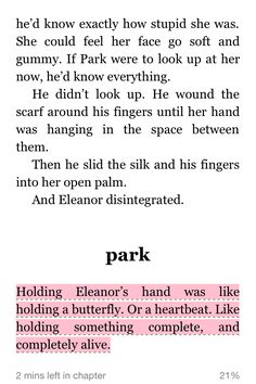 1000 images about eleanor and park on pinterest eleanor