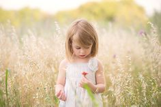 Sally Kate Photography location tips