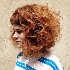 This stylist! Emily Costello ♍️ - @costelloxcult Instagram profile | Iconosquare