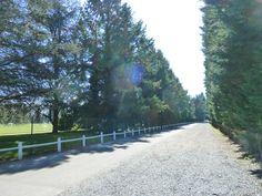 Vichy - parc omnisports