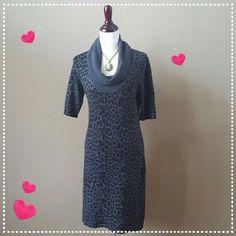 Hp Express Design Studio Dress