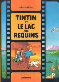"""Résultat de recherche d'images pour """"COUVERTURES ANCIENNES ALBUMS DE TINTIN"""""""