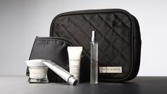 Buzz Products - In-flight Amenity Kits