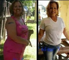 Skinny Fiber Flat Out Works  Get started with your weight loss journey here: www.ontolosing.com