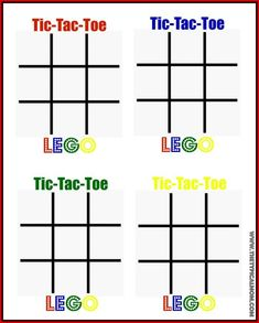 250 Diy Lego Birthday Party Ideas Lego Birthday Lego Birthday Party Lego