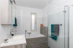Inrichting Badkamer Voorbeelden : Beste afbeeldingen van kleine badkamer bathroom small