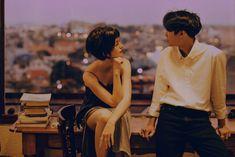 Film Photography, Couple Photography, Couple Avatar, Couple Posing, Couple Photos, The Love Club, Couple Aesthetic, Ulzzang Couple, Photo Reference