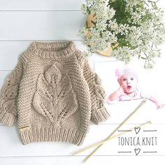 900 idee su NEONATI | maglia del bambino, vestiti da bambini ...