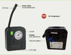 #boltpower #airpump #aircompressor #tyreinflator #tyrepump #minipump
