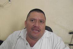 Integran averiguación por asesinato de líder del SNTE Acapulco