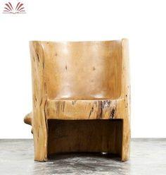 catlogo das artes detalhar biografia do artista vitor hugo zacher frana hugo frana mcguire furniture company la 14 jolie