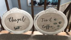 My wedding Stylist and Planner in South West France Wedding Signage, Wedding Venues, Kind Words, Wedding Styles, Stylists, Wedding Reception Venues, Wedding Signs, Wedding Places, Cute Words