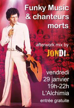 Organisez vos sorties, soirées et week-ends à Dijon avec notre agenda / calendrier mensuel des événements pour sortir à Dijon et ses alentours : concerts, spectacles, bars, sport, théâtre ...