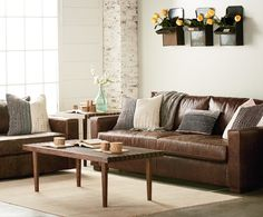 1000 Images About Magnolia Home Furnishings On Pinterest