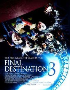 Final Destination 3 2006 Hindi Dual Audio 450MB BluRay 720p ESubs HEVC