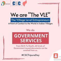 Indian Village, Entrepreneur, Death, Personal Care, Digital, Self Care, Personal Hygiene