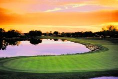 Bay Hill Country Club and the PGA Tour Arnold Palmer Invitational/Bay Hill Invitational.