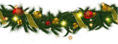 ♥ ✩♫*¨* ℳҽґґᎽღ Christmas everybody! *¨*♫✩ Christmas clipart.
