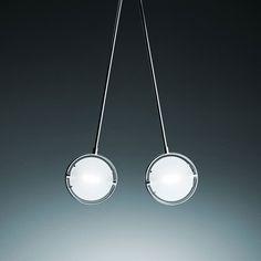 Nobi 2 | Lighting | FontanaArte