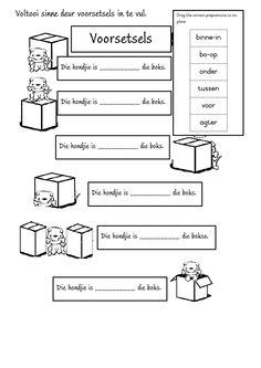 Grade 3: FAL Afrikaans Home test: uu klank Term 2 Week 5: Friday - Interactive worksheet Worksheets For Grade 3, Kindergarten Math Worksheets, Afrikaans Language, Funny Emoji Faces, Math Poster, English Lessons For Kids, Reading Comprehension Worksheets, School Posters, Spelling Words