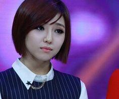 Miss A _ Min