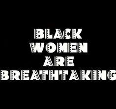 "blackgirlnomulattoworld: "" msashleymontana: "" but they still give me life. "" """