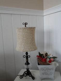 hobby lobby lamps! | around the house | pinterest | lobbies and house