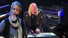 Rick Wakeman & Cat Stevens (Yusuf Islam) -  Morning Has Broken