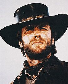 A great poster of big-screen bad-ass the Outlaw Josey Wales! The classic Western movie starring Clint Eastwood. Need Poster Mounts. Scott Eastwood, Clint Eastwood Quotes, Eastwood Movies, Client Eastwood, Western Film, Western Movies, Westerns, Josey Wales Quotes, I Movie