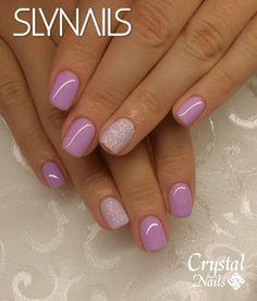 #slynails #nail #nails #nailsoftheday #nailsfromhungary #nailporn #koromcenter #köröm #mutiakörmöd #mik #nailswag #slynails http://slynails.hu/szabad-idopontok