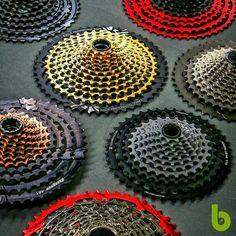 Which color is your favourite? Bike Bmx, Downhill Bike, Bmx Bikes, Cycling Bikes, Motorcycles, Fat Bike, Chopper, Bike Riding Tips