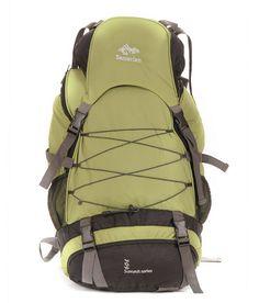 Senterlan 1006 Green Travel Backpack Green Backpacks, Backpack Online, Go Hiking, North Face Backpack, Travel Backpack, Bags, Shopping, Handbags, Taschen