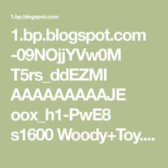 1.bp.blogspot.com -09NOjjYVw0M T5rs_ddEZMI AAAAAAAAAJE oox_h1-PwE8 s1600 Woody+Toy.JPG