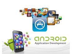 We Are Expert in #Android #App #Development